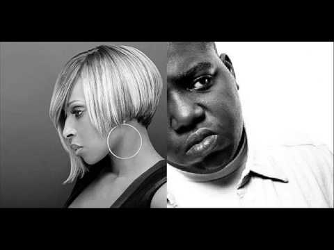Notorious Big - Real Love