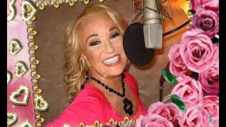 Watch Tanya Tucker Pass Me By if Youre Only Passing Through video