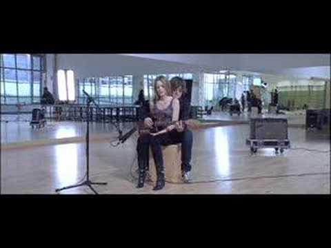 Christina Rosenvinge - No Lloro Por Tí