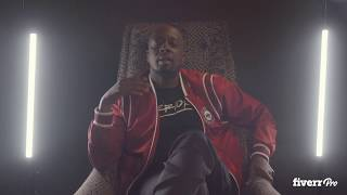 Music to Your Ears: Wyclef Jean is Joining Fiverr Pro
