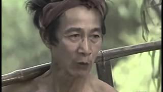 Số đỏ - Vũ Trọng Phụng - Phim việt nam 18+
