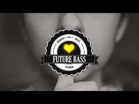Marshmello ft. Khalid - Silence (Codeko Remix)