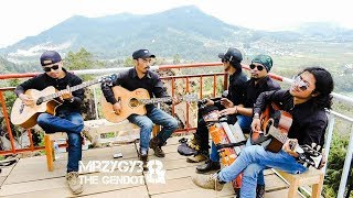Download Lagu Dust In The Wind Acoustic Pengamen Jos Gratis STAFABAND