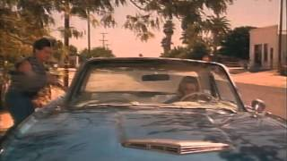Girl In The Cadillac Trailer 1995