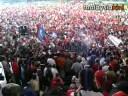 Sights and sounds Protes Kelana Jaya