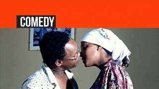 Eritrea - Merhawi Meles - ስዲ ኢኻ Nr.1 / Sedi Eka Nr.1 - (Official Comedy) - New Eritrean Comedy 2015