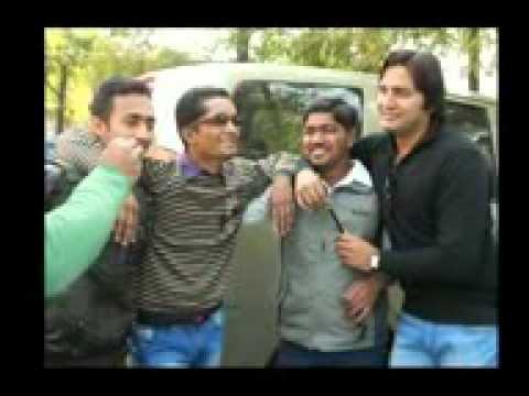 Ye Pal Hame Yaad Aaye Ge - Gaurav Bhadauriya Pims Bhopal.mp4 video