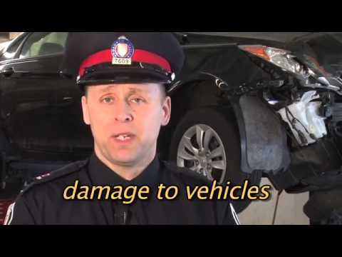 Prevent Fraud  for cheapest Ontario auto insurance