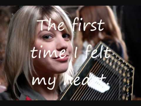 Basia Bulat - Before I Knew