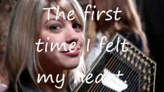 Watch Basia Bulat Before I Knew video