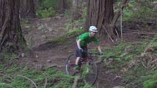 First Ride: YT Jeffsy