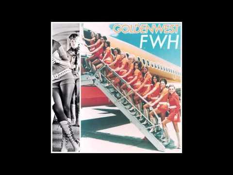 Goldenwest - F.W.H.