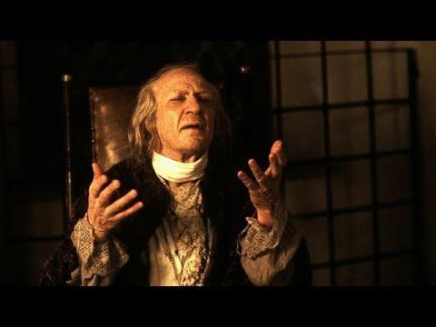 """World Movies Film Appreciation: """"Amadeus"""" By Miloš Forman"""