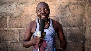 KINGWENDU NDANI,TIZAMA CHOZI LA MFU EPISODE 10. BONGO MOVIE