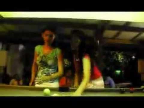 Manomano - Bigay Na Bigay