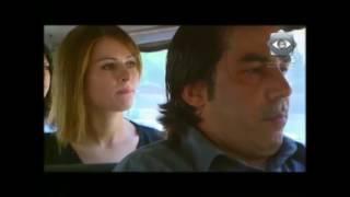 بقعة ضوء الجزء الخامس - الحلقة الرابعة  - روبن هود