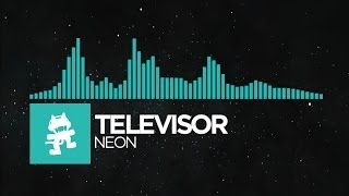 [Nu Disco] - Televisor - Neon [Monstercat Release]