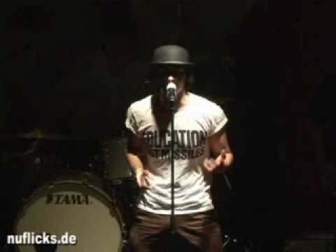 Maximo Park Our Earthly Pleasures Velocity
