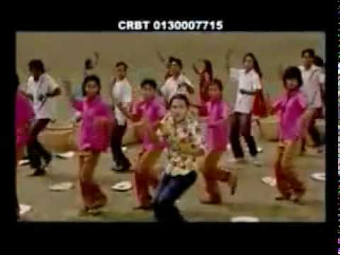 Kafal Pakeko Nepali Lokdohori Song.flv video