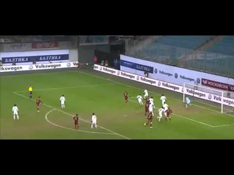Россия Казахстан Товарищеский матч Russia Kazakhstan Friendly match