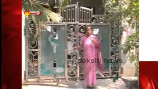 Call Money || Gym Manager Harassed a Woman in Hyderabad