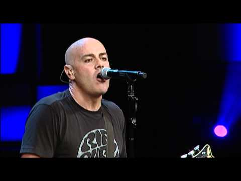 Peter Furler Band - Yeshua We Worship You