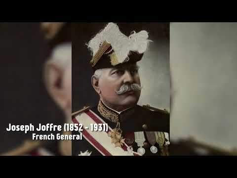 The Ottoman Disaster - The Battle of Sarikamish I THE GREAT WAR Week 23