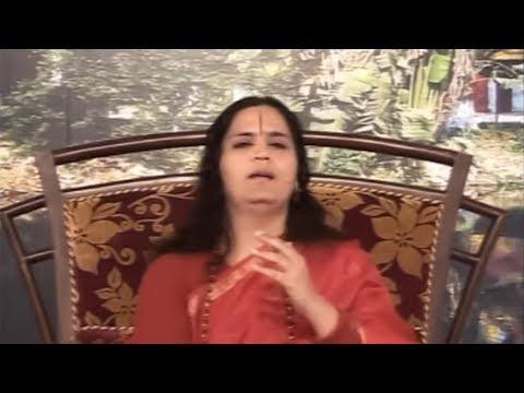 Kabira Soya Kya Kare| Mesmerising Kabir Bhajan| Hindi Bhakti Sangeet