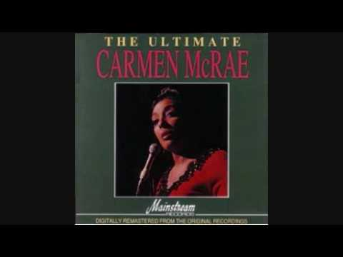 Dont ever leave me lyrics carmen mcrae moreover Simon And Garfunkel Sound Of Silence 21497411947 in addition 0881881147 together with Kalman as well Musa  saisa. on oscar hammerstein ii biography