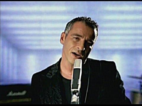 Eros Ramazzotti - La Nostra Vita
