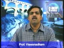 Lecture - 7 Soil Mechanics