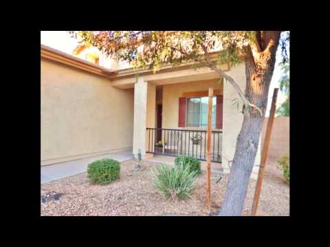 Waddell az 4 bedroom homes for sale