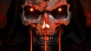 PAX East'de Diablo 3 Gözüktü