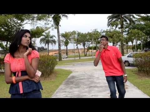 Maria Two(Daddy shaqRubba bend & Rabbit mac) official video...