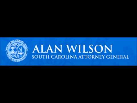 AG Alan Wilson discusses Voter ID with Gov. Mike Huckabee 7.31.12