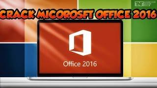 (TUTO)-Crack microsoft office sur MAC
