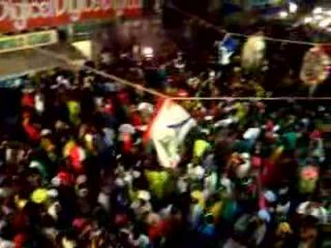 Carnaval Jacmel