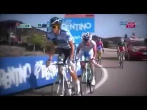 The Legend of Alberto Contador