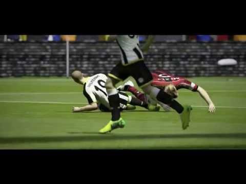 AC Milan - Udinese: 1:0 | Fifowy prognostyk
