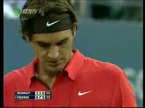 andy murray tennis serve. Andy Murray, ATP tennis play