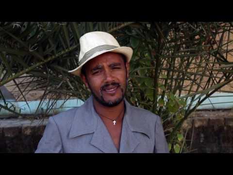 Girmay Kidane /Skuf/ - Dekeye /New Tigrigna Musical Drama (Official Video)