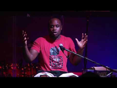 Can A Woman Be Trusted || The Proverbs 31 Woman Part Two: Message By Joshua Eze || mycoachjosh video