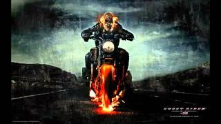 download lagu Ghost Rider 2 Theme Song gratis