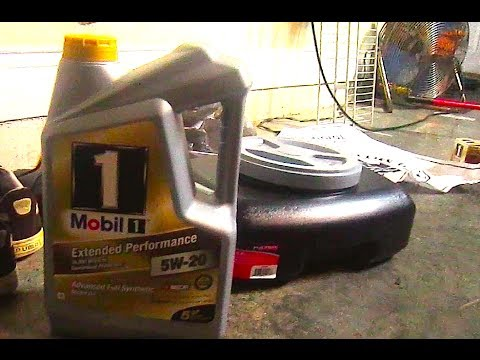 how to change oil life in honda civic