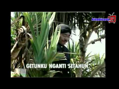 Kitabicara.tv-  Lagu-lagu Campursari video