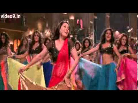 Ghagra   Hq] [webmusicin] video