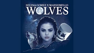 Download Lagu Wolves Gratis STAFABAND