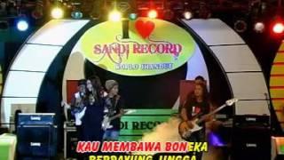 download lagu Yus Yunus Feat Dian Ratih - Sopir Taksi gratis