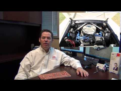 Classic Car Insurance Specialist | Arizona (AZ) | Call 480-491-8585