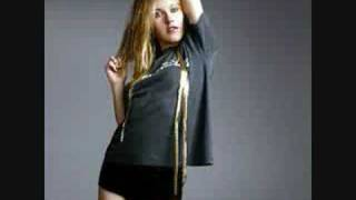 Watch Liz Phair Favorite video
